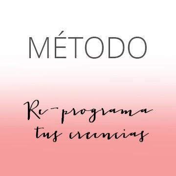 método-reprográmate