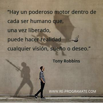 Frase-Tony-Robbins