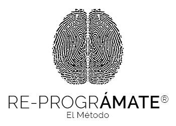 re-programate-metodo