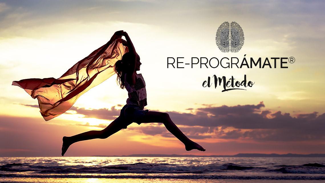curso método re-prográmate