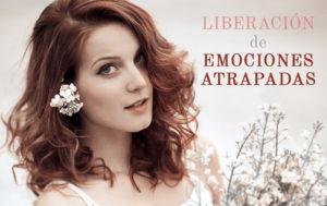 liberacion-emociones-atrapadas-madrid