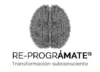 método re-programate