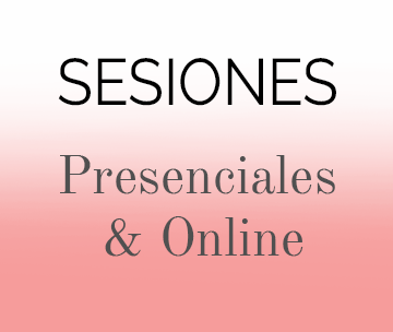 sesiones