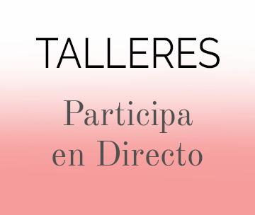 talleres-ana-lloveras
