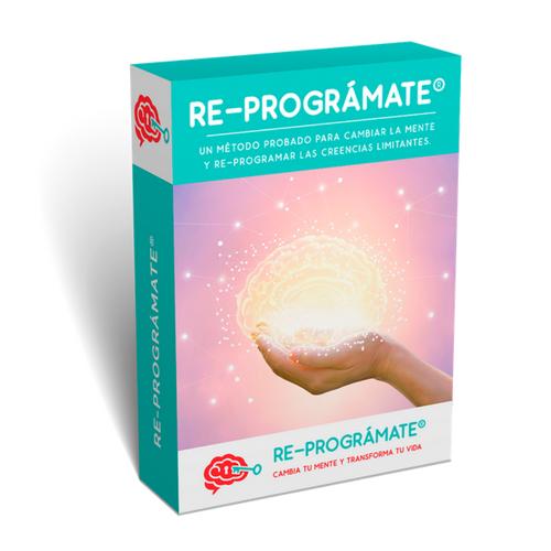 curso-online-reprogramate-500x500