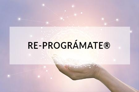curso-online-reprogramate