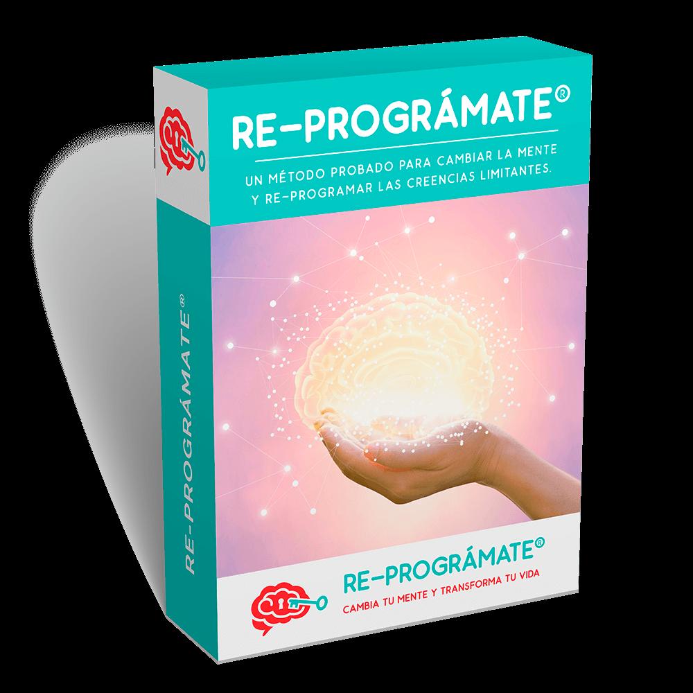curso-online-reprogramate1
