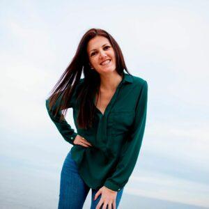 María Pilar (escucha biológica)