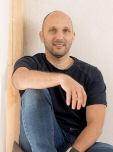 Saul Perez blogs de desarrollo personal