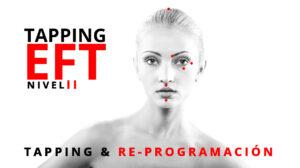EFT 2 - TAPPING Y REPROGRAMACION - WEB