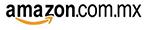 Comprar el libro de Re-Programate en Amazon México.