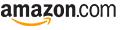 Comprar el libro de Reprogramate en Amazon