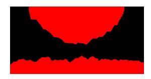 Reprogramate por Ana Lloveras: logotipo.